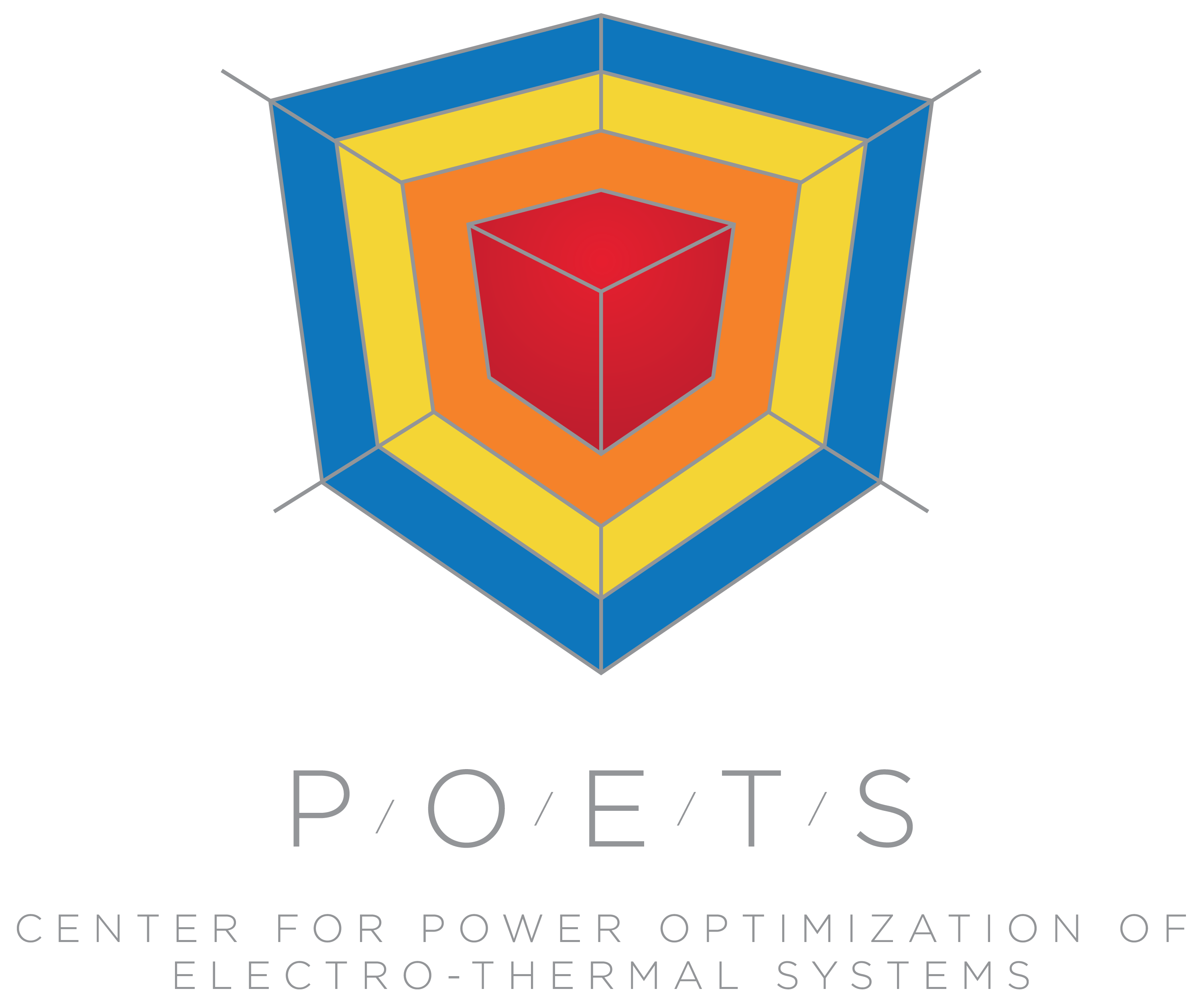 Power and Energy Conference at Illinois 2018
